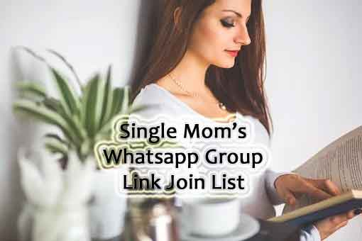 Whatsapp number singles New South
