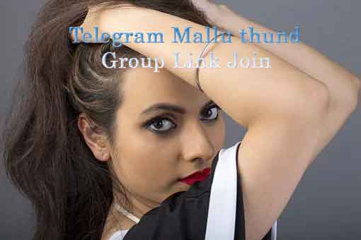 Teen Telegram Group