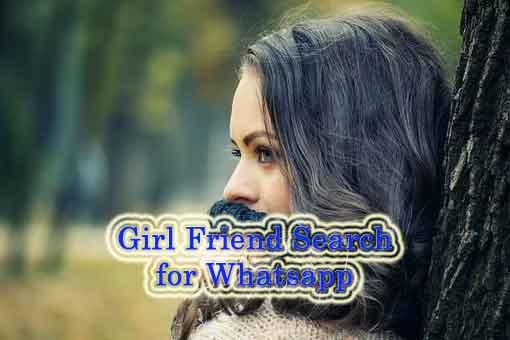 Phone lookup relationship download number girlfriend free Manama Girls